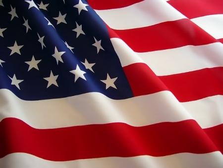 لماذا يكره العالم أمريكا؟ (1)