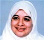 «د. سهيلة زين العابدين حمّاد» ل«العثيمين»: امنع الانتهاكات قبل حصولها