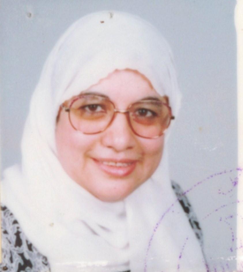 د/ سهيلة آمل في صدور قرار إلحاقي بالقرار الحالي، يضمن لأبناء السعوديات حق الاستقرار امتداداً من مواطنة أمهم كالرجل تمامًا.