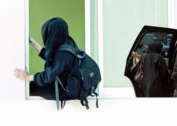 د. سهيلة  لمجلة اليمامة: حالات هروب الفتيات من منازلهن آخذة في الزيادة لعدم معالجتنا لأسبابها