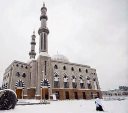 دعوة علمية لتصحيح الأخطاء في الأعتماد على التراث الاسلامي