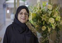اليوم الوطني وإنجازات المرأة السعودية في التعليم العالي