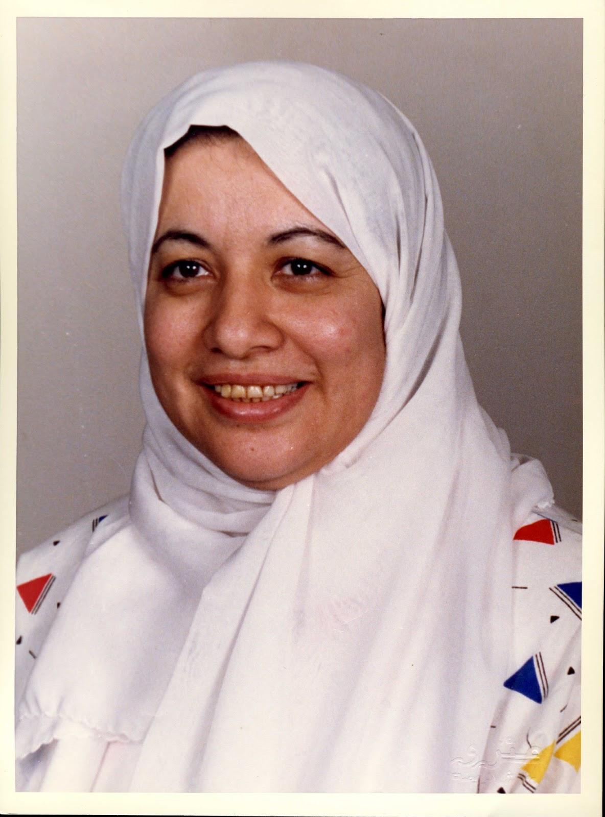 """إلى المجلس القومي للمرأة بمصر الحبيبة: """" ملك اليمين لا تعني أسيرات الحروب"""""""