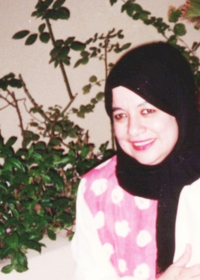 شكرًا سلمان.. منصف المرأة السعودية(3)