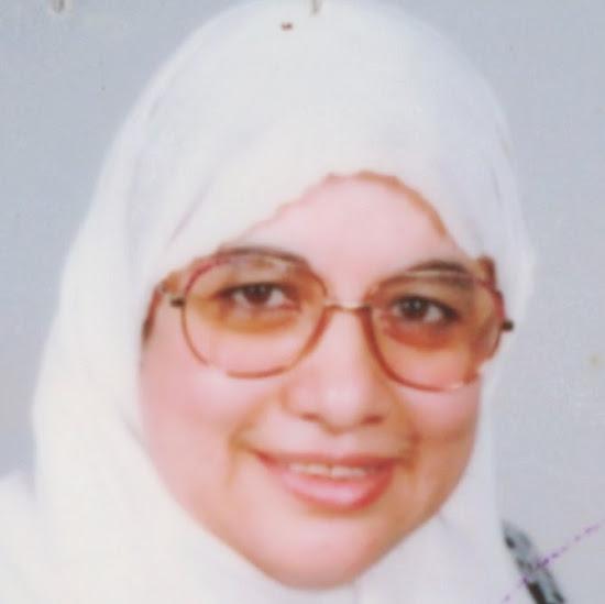 المرأة السعودية المعيلة