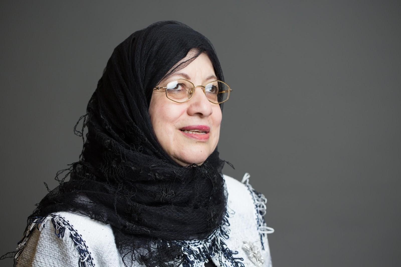 الحجاب واللباس والزينة في مناهجنا الدراسية!(1)