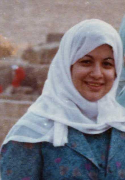 تغييب دور المرأة  السعودية في تأسيس الدولة السعودية في مناهجنا الدراسية!(1)