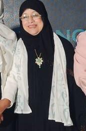"""د. سهيلة زين العابدين حمّاد ل """"D W"""" الألمانية : بإمكان السعودية أن تخلق التوازن داخل لجنة حقوق المرأة الأممية """""""