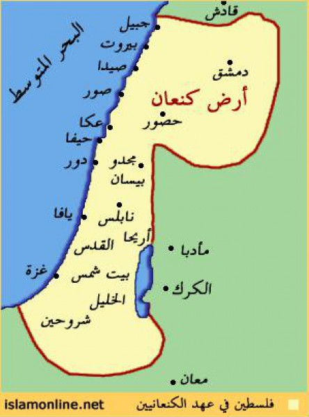 لا.. لتدويل القدس!(2)