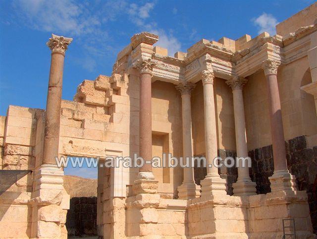 مراجعات على الدكتور يوسف زيدان (9)  حول نفيه قيام حضارة في مدينة القدس