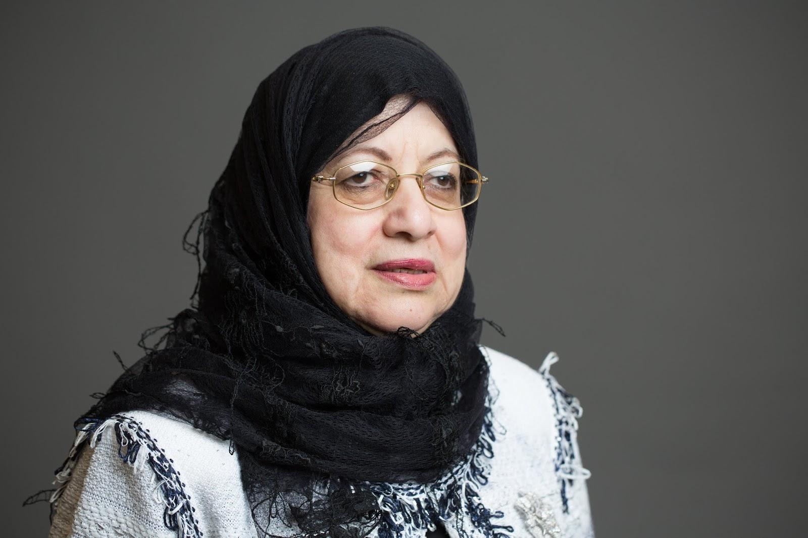 الرجم  تأليف/ سهيلة زين العابدين حمّاد