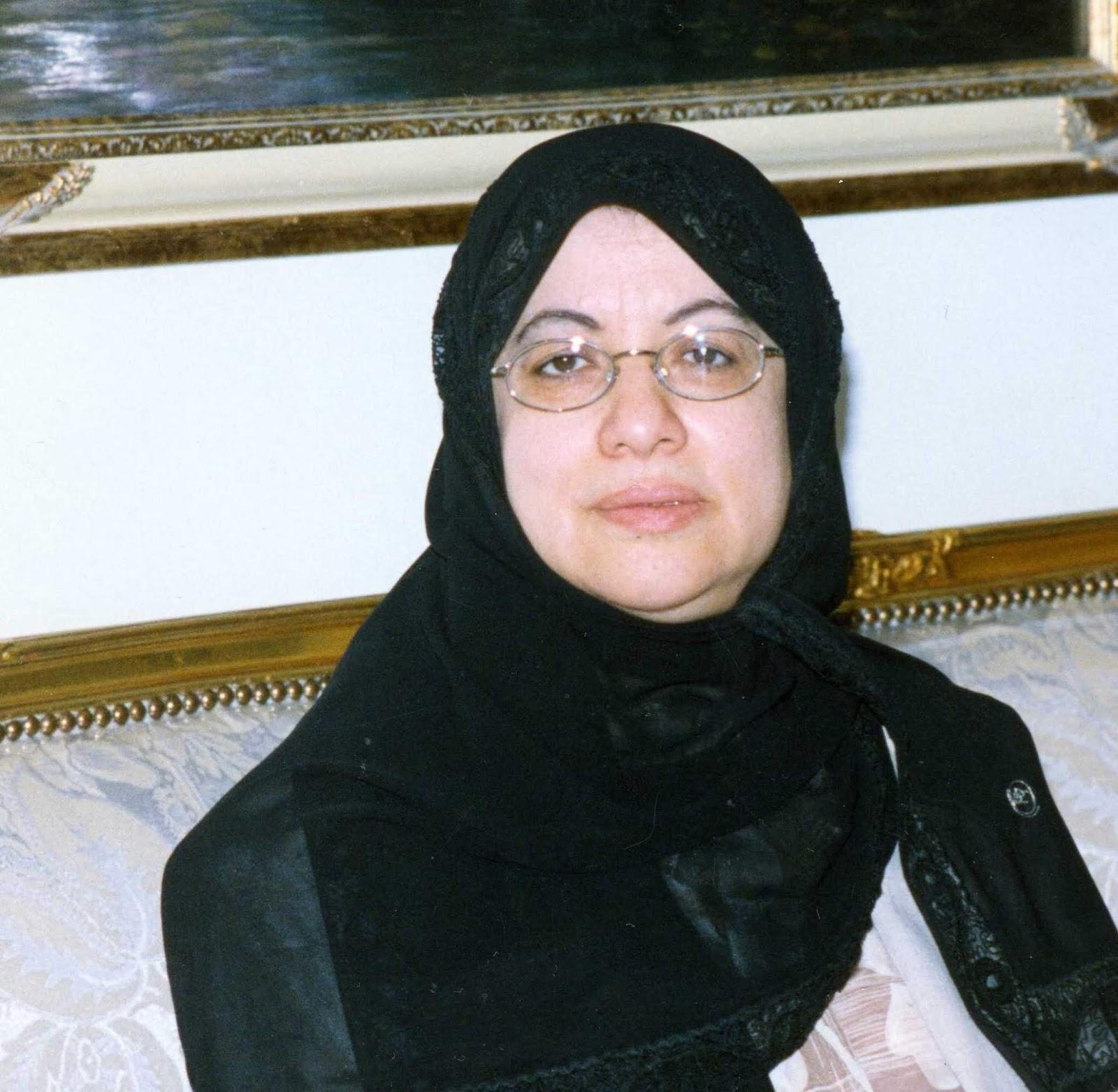 الحضارات العربية قبل الإسلام في مناهجنا الدراسية(1)