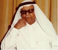 أنا وأدب الرسائل مع المفكِّر الأديب الأستاذ أحمد عبد الغفور عطّار